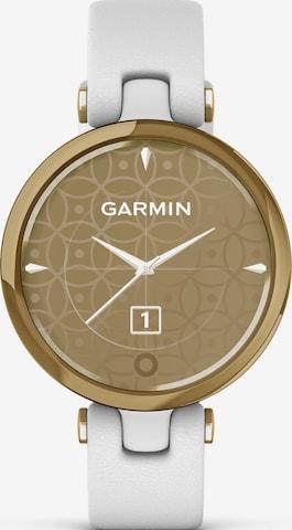GARMIN Sports Watch ' ' in White