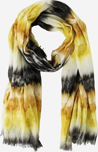 CAMEL ACTIVE Schal in gelb, Produktansicht