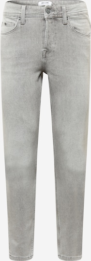 Only & Sons Jeans in Grey / Light grey, Item view