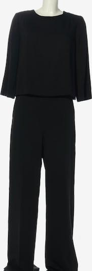 JAKE*S Jumpsuit in M in schwarz, Produktansicht