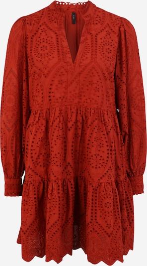 Y.A.S Petite Šaty 'HOLI' - červená, Produkt