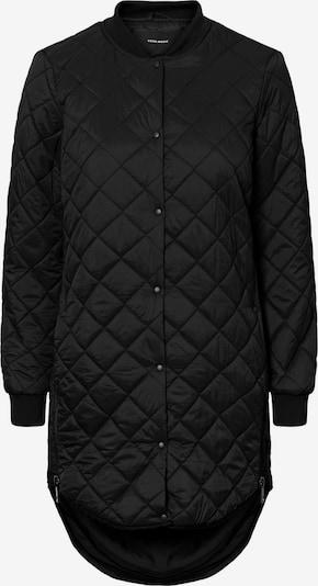 VERO MODA Přechodná bunda 'VMHAYLE' - černá, Produkt