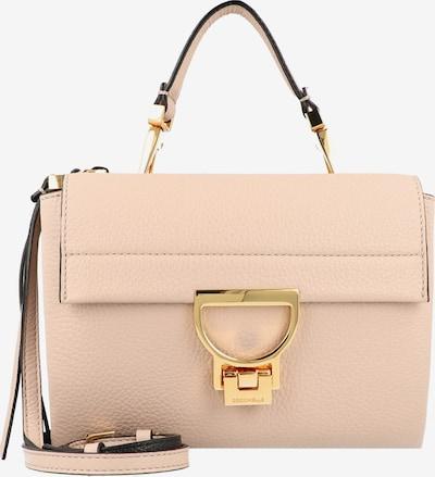 Coccinelle Handbag 'ARLETTIS' in Pink, Item view