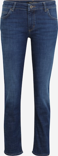 Marc O'Polo Jeans 'ALBY' in blue denim, Produktansicht