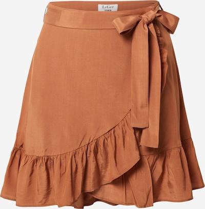 LeGer by Lena Gercke Skirt 'Judith' in Brown, Item view