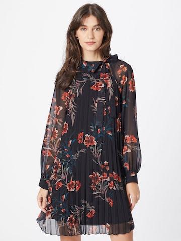 Molly BRACKEN Kleid - Čierna