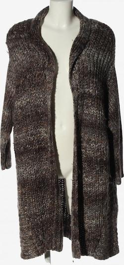 Antik Batik Sweater & Cardigan in L in Brown / Wool white, Item view
