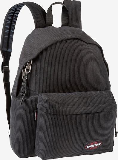 Zaino EASTPAK di colore grigio, Visualizzazione prodotti