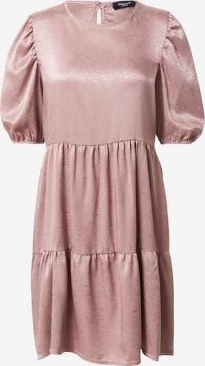 SISTERS POINT Haljina 'Nessi' u rosé / prljavo roza, Pregled proizvoda