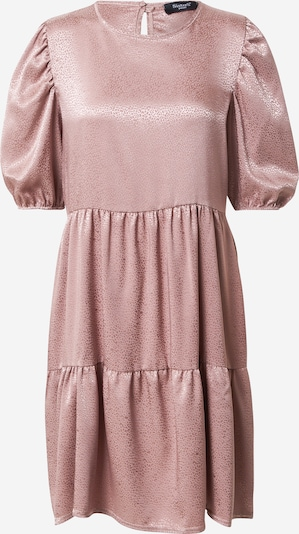 SISTERS POINT Kleid 'Nessi' in rosé / altrosa, Produktansicht