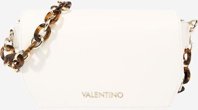 Geantă de umăr 'Prue' Valentino Bags pe offwhite, Vizualizare produs