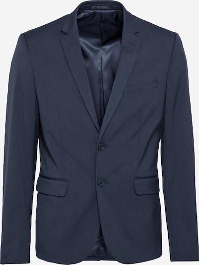 Giacca business da completo 'Bernd' Casual Friday di colore navy, Visualizzazione prodotti