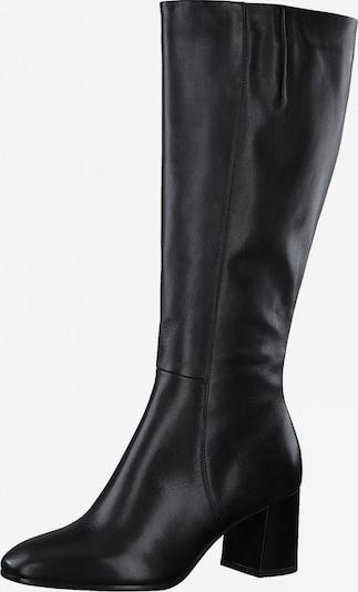 TAMARIS Stiefel in schwarz, Produktansicht