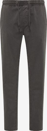 DreiMaster Vintage Chino Pants in Dark grey, Item view
