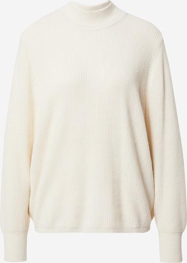 Laisvas megztinis iš ESPRIT , spalva - gelsvai pilka spalva, Prekių apžvalga