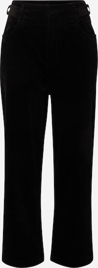 Tommy Jeans Trousers in black, Item view