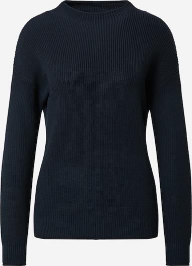 TOM TAILOR Pullover in blau, Produktansicht