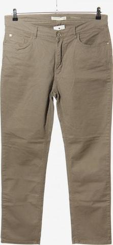 Strooker Pants in XXL in Beige