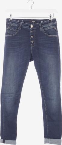 REPLAY Jeans in 26 in Blau