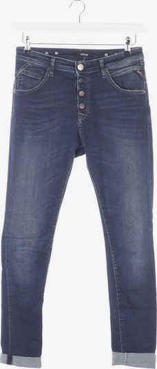 REPLAY Jeans in 26 in marine blue, Item view