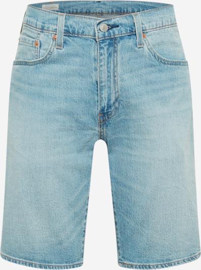 LEVI'S Jeansy w kolorze jasnoniebieskim, Podgląd produktu