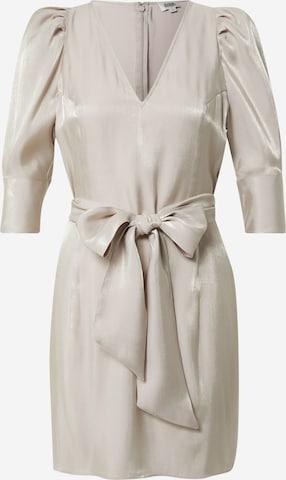 Twist & Tango Kleid 'EIRA' in Beige