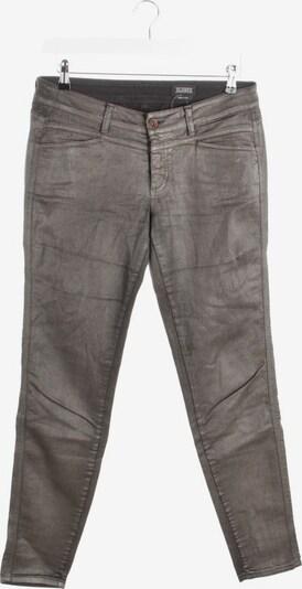 Closed Jeans in 29 in grau, Produktansicht
