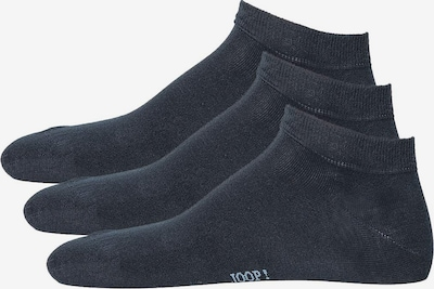 JOOP! Socken in marine, Produktansicht