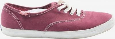 KEDS Sneakers & Trainers in 38 in Pink, Item view