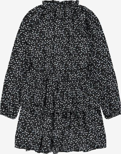 LMTD Robe 'Nocami' en bleu clair / noir, Vue avec produit