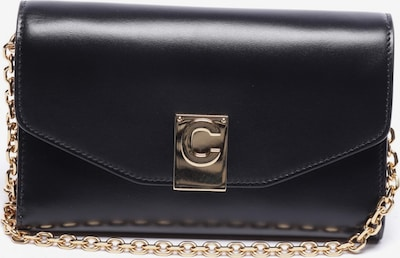 Céline Small Leather Goods in One size in Black, Item view