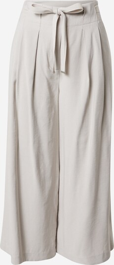 Kelnės iš VILA , spalva - rausvai pilka, Prekių apžvalga