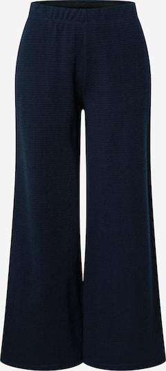 Pantaloni 'Tammie' MOSS COPENHAGEN di colore blu, Visualizzazione prodotti