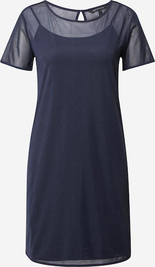 ARMANI EXCHANGE Kleid in navy, Produktansicht