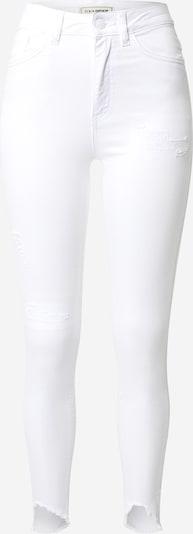 Pimkie Jeans in weiß, Produktansicht
