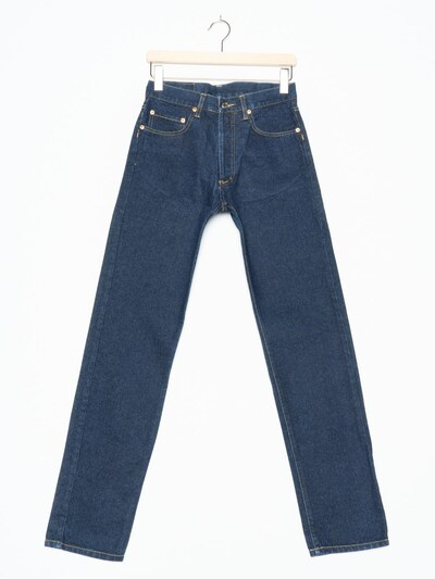 Grin'S Jeans in 30/34 in Blue denim, Item view