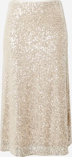 Part Two Suknja u zlatna, Pregled proizvoda