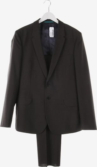 Paul Smith Anzug in XS in cognac, Produktansicht