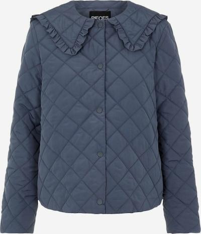 PIECES Prijelazna jakna u golublje plava, Pregled proizvoda