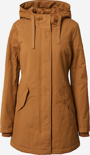 Marc O'Polo Parka in camel, Produktansicht