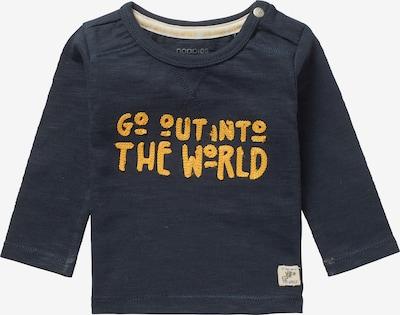Noppies Shirt 'Tilburg' in dunkelblau, Produktansicht