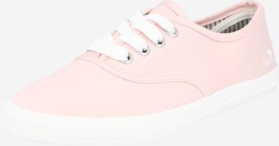 Sneaker low TOM TAILOR pe roz deschis, Vizualizare produs