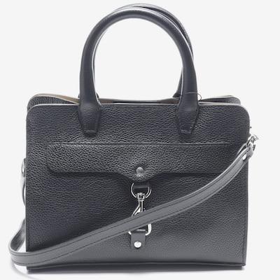 Rebecca Minkoff Abendtasche in One Size in schwarz, Produktansicht