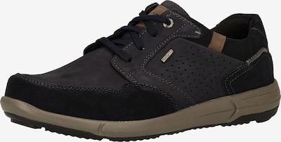 JOSEF SEIBEL Sneaker 'Enrico' in navy, Produktansicht