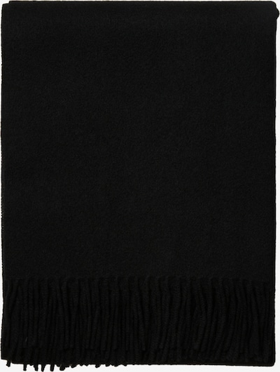 SELECTED FEMME Scarf 'Time' in Black, Item view