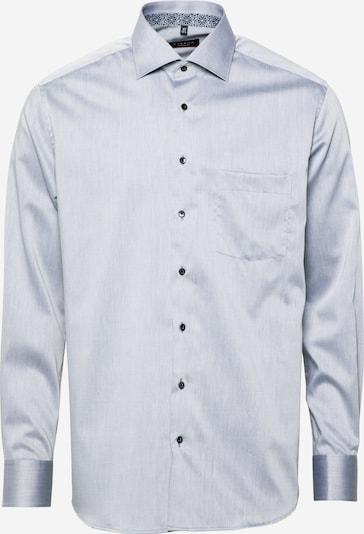 ETERNA Košile - stříbrně šedá, Produkt