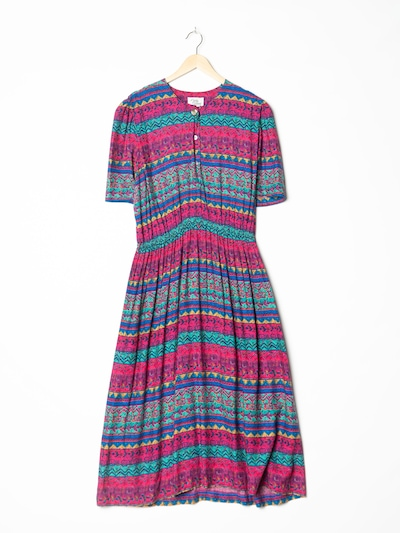Lady Carol Dress in XL in Mixed colors, Item view