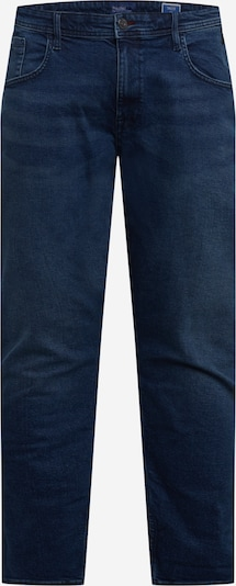 Blend Big Džínsy 'Twister' - tmavomodrá, Produkt