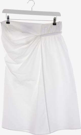 Derek Lam Rock in L in weiß, Produktansicht