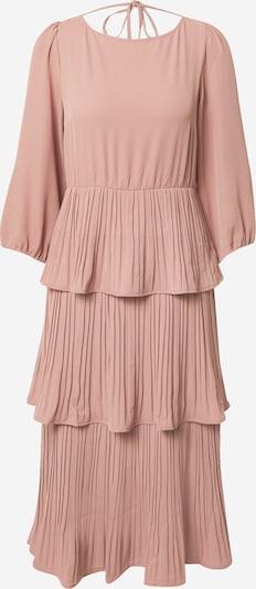 Y.A.S Kleid in rosa, Produktansicht